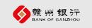 乐天堂fun88手机版下载银行